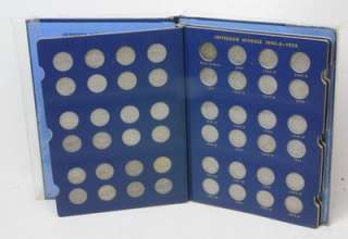 123935213_whitman-us-mint-jefferson-nickels-coin-book-1938-1964-