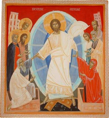 resurrectiontodor-mitrovic