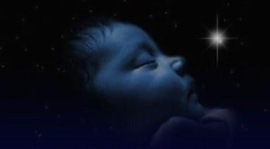 child-is-born-738347